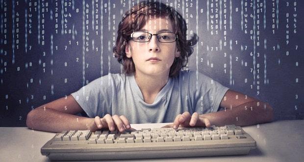 С какого возраста начинать изучать программирование?